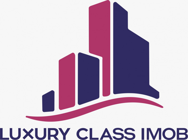 Luxury Class Imob