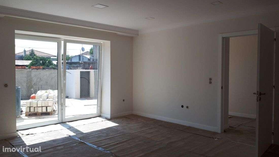 Apartamento para comprar, Bustos, Troviscal e Mamarrosa, Oliveira do Bairro, Aveiro - Foto 24