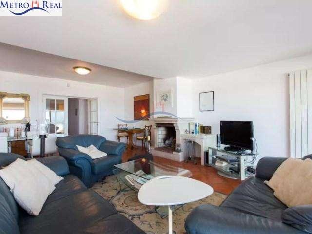 Apartamento para comprar, Alcobaça e Vestiaria, Leiria - Foto 9