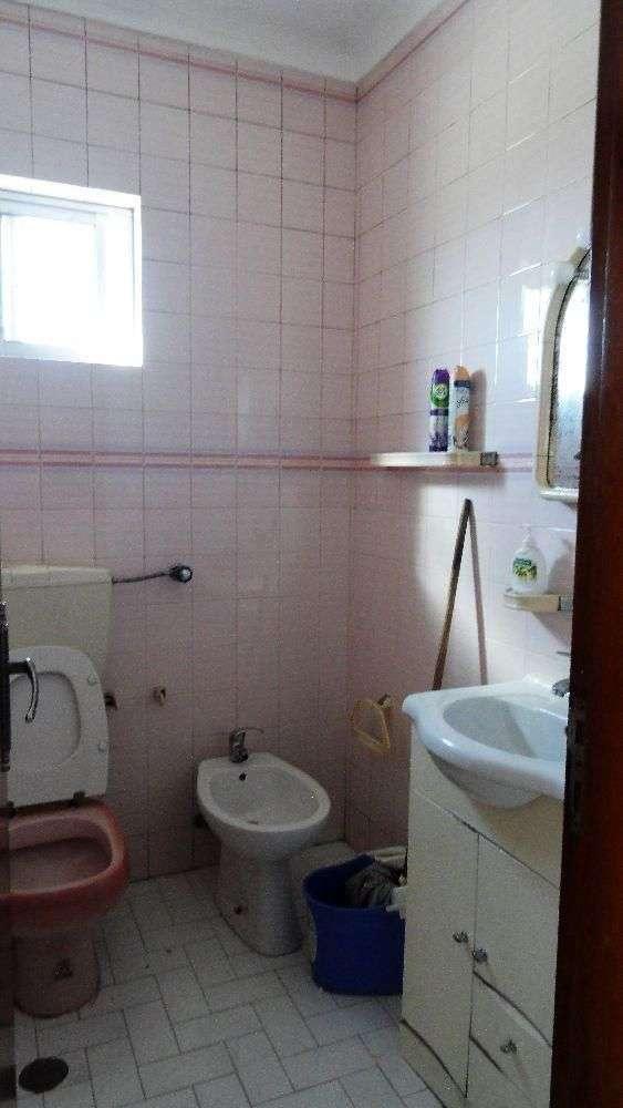 Apartamento para comprar, Baixa da Banheira e Vale da Amoreira, Setúbal - Foto 18