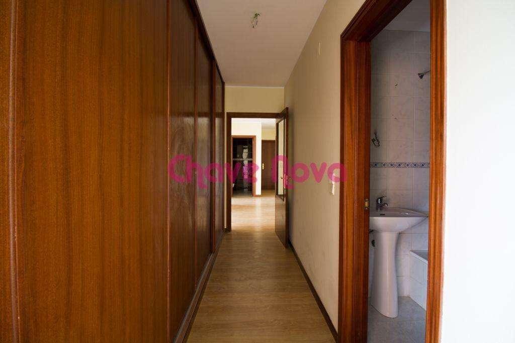 Apartamento para comprar, Serzedo e Perosinho, Vila Nova de Gaia, Porto - Foto 8