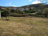 Terreno para comprar, Campelo, Figueiró dos Vinhos, Leiria - Foto 3