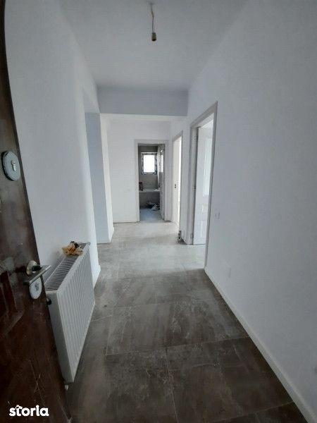 Apartament 2  camere Bragadiru Cristalului loc de parcare inclus