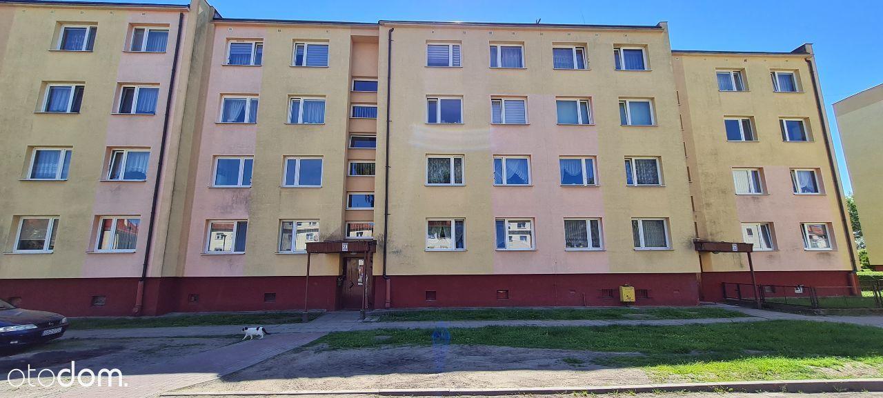 Wynajem 2 pokoje ul. Sucharskiego