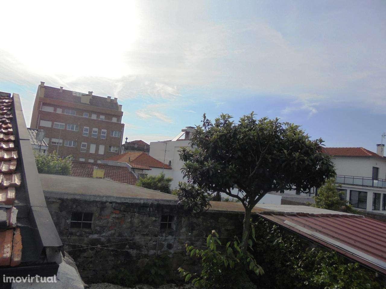 Moradia para comprar, São Mamede de Infesta e Senhora da Hora, Porto - Foto 10