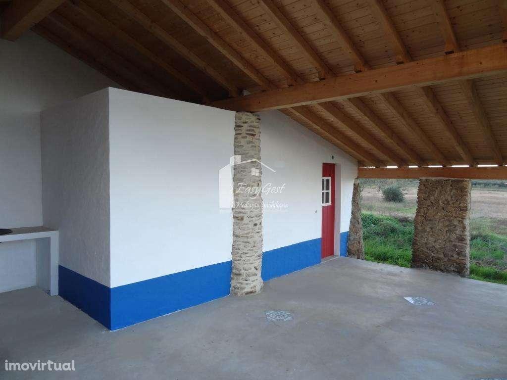 Quintas e herdades para comprar, Santiago do Cacém, Santa Cruz e São Bartolomeu da Serra, Santiago do Cacém, Setúbal - Foto 9