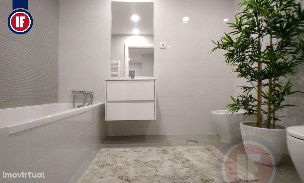 Apartamento para comprar, Águas Livres, Amadora, Lisboa - Foto 19
