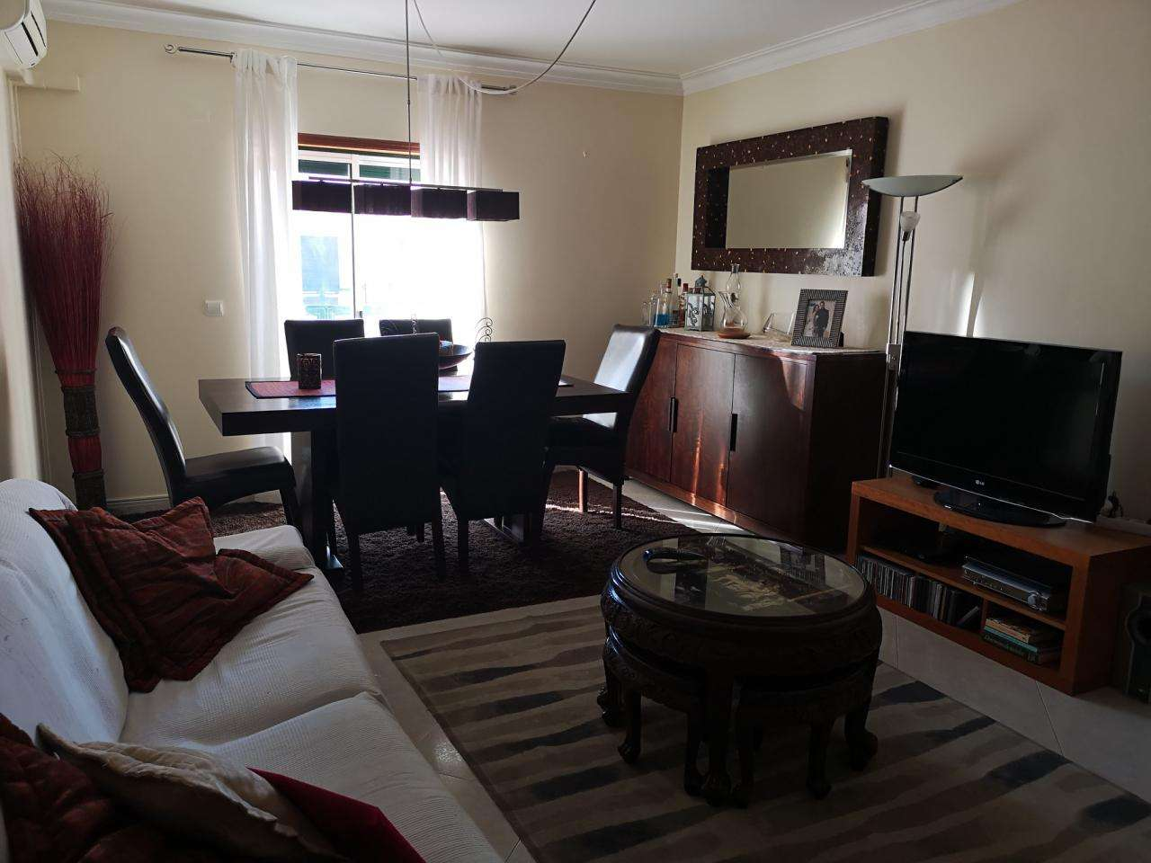 Apartamento para comprar, Atalaia e Alto Estanqueiro-Jardia, Setúbal - Foto 4