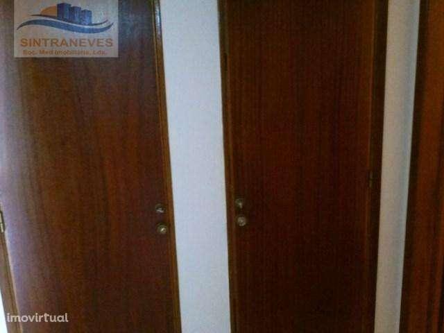 Apartamento para comprar, Palmela - Foto 16