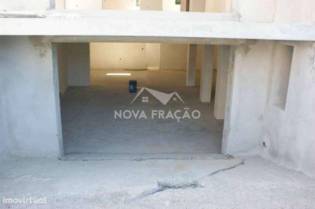 Moradia para comprar, Mozelos, Aveiro - Foto 8