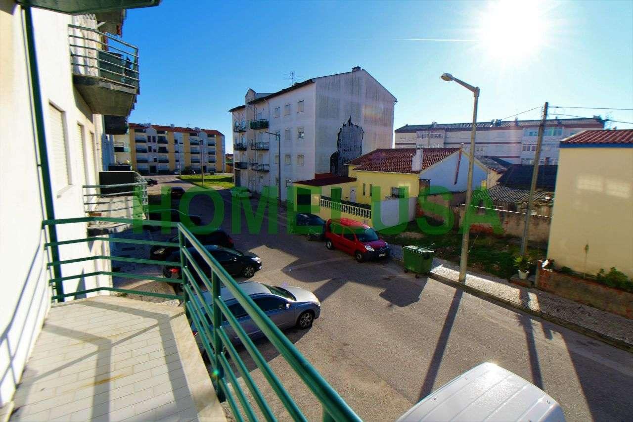Apartamento para comprar, São Pedro, Coimbra - Foto 16