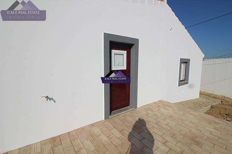 Moradia para comprar, Azinhal, Castro Marim, Faro - Foto 4