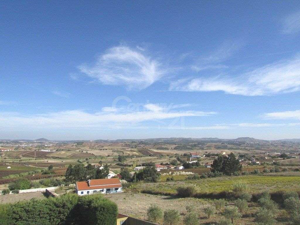Moradia para comprar, Ventosa, Alenquer, Lisboa - Foto 8