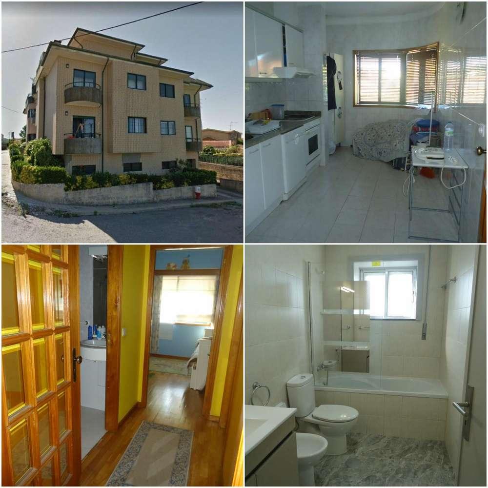 Apartamento para comprar, Baguim do Monte, Gondomar, Porto - Foto 1