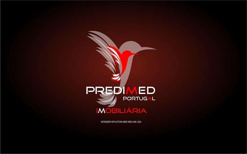 Agência Imobiliária: PREDIMED Imobiliária