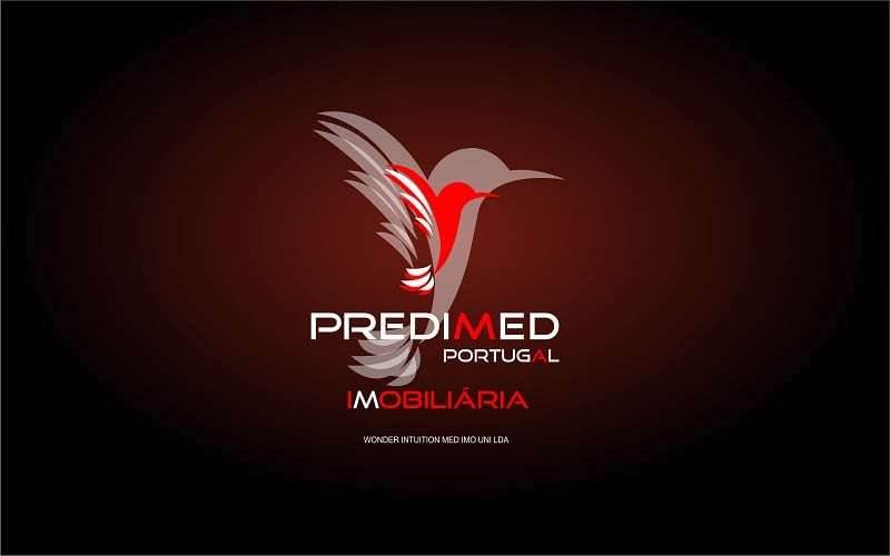 Agência Imobiliária: PREDIMED PORTUGAL