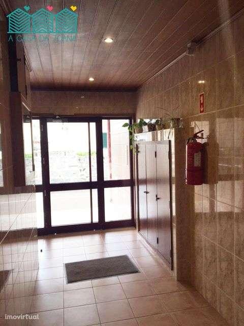 Apartamento para comprar, Largo de Arcozelo, Arcozelo - Foto 16