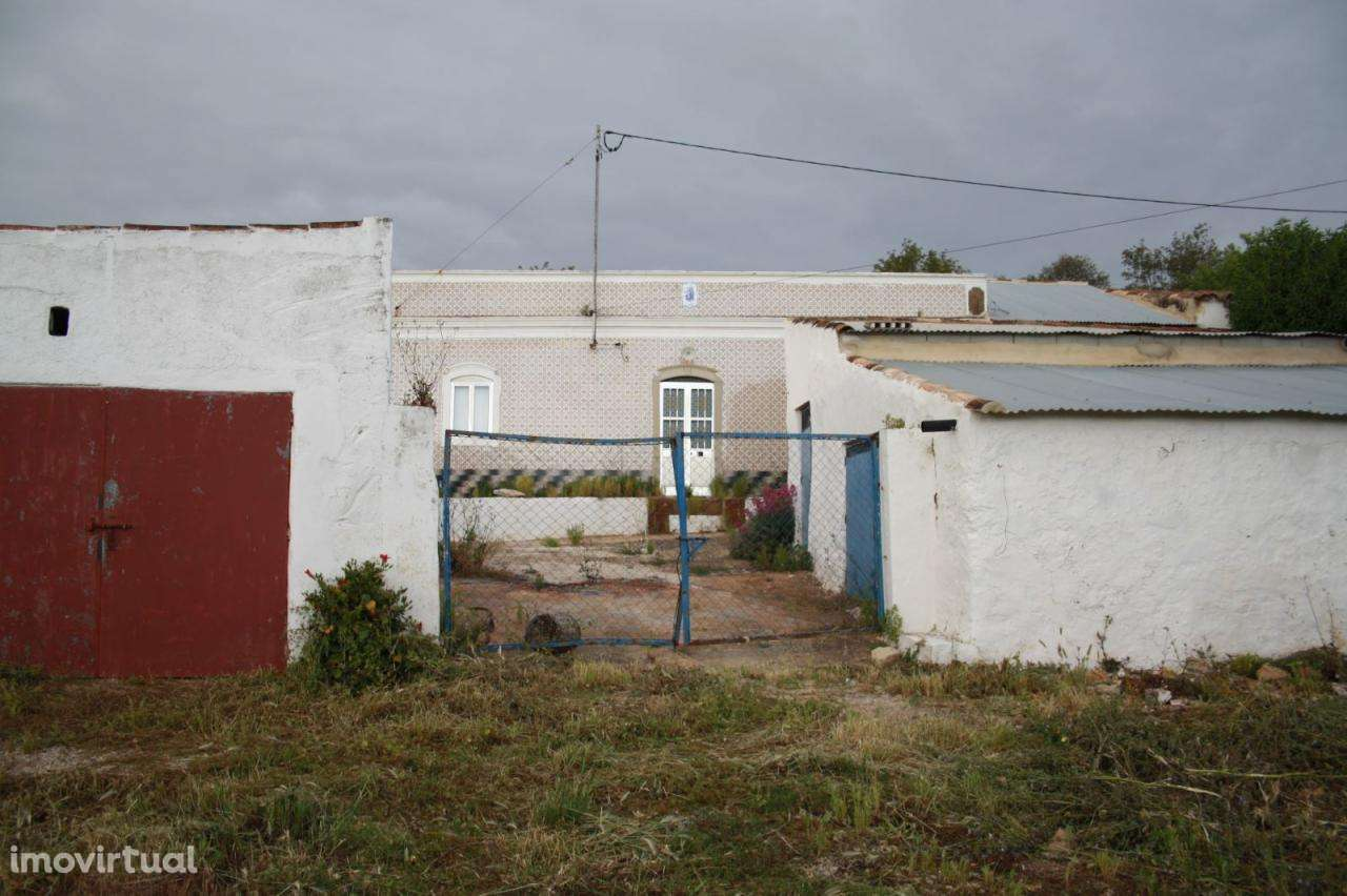 Moradia para comprar, Santa Catarina Fonte Bispo, Faro - Foto 25