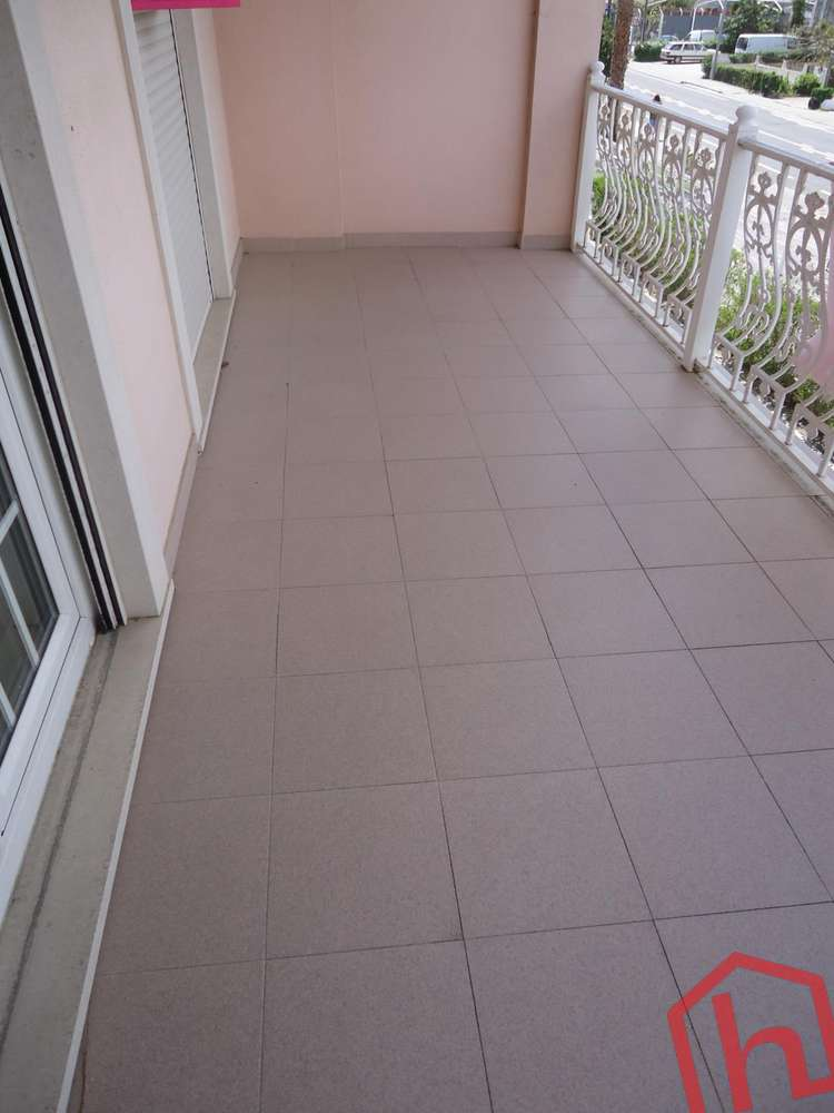 Apartamento para comprar, Samora Correia, Benavente, Santarém - Foto 13
