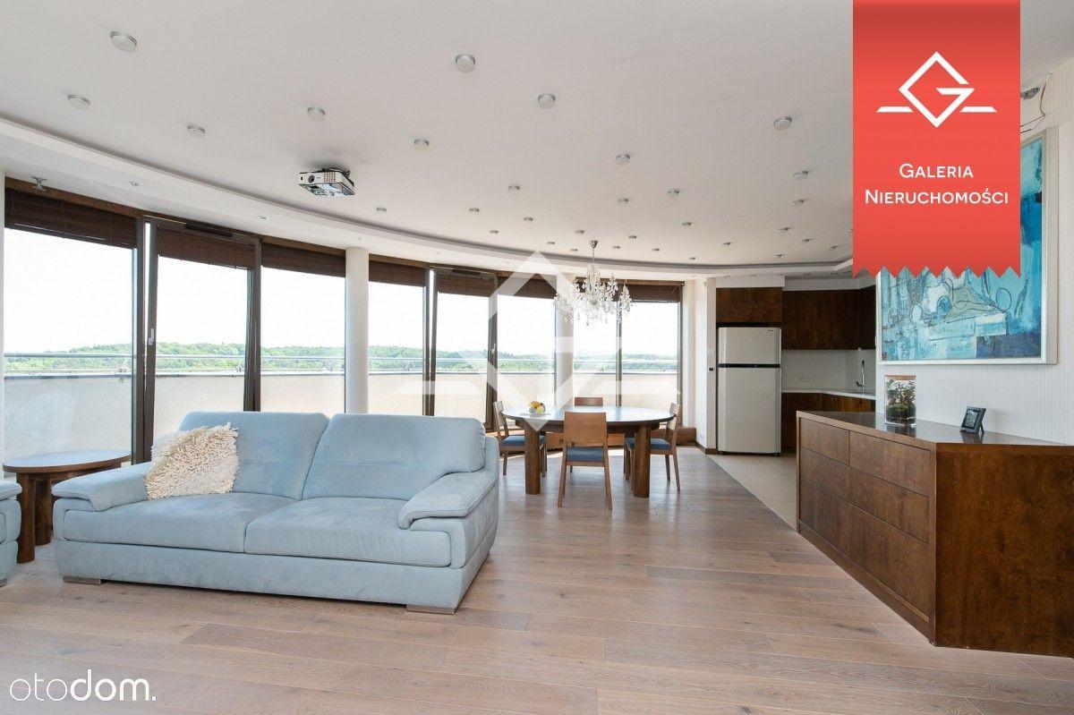 Apartament Z Widokiem Na Morze/ Blisko Centrum