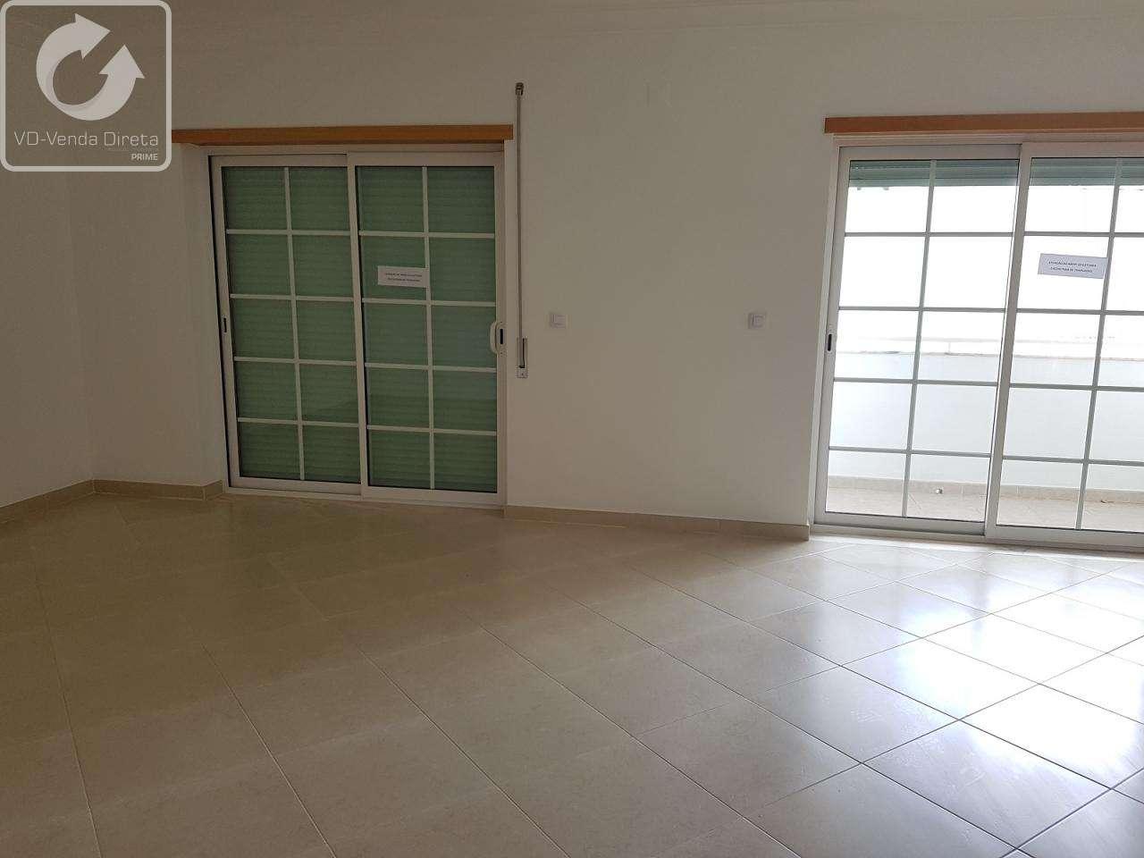 Apartamento para comprar, Palhais e Coina, Setúbal - Foto 13