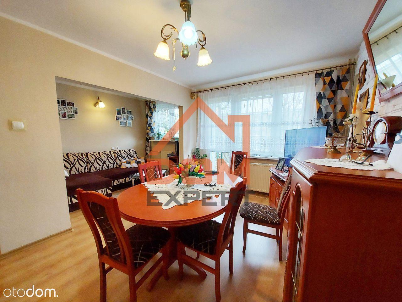 Mieszkanie pow. 34m2 Osiedle Błonie