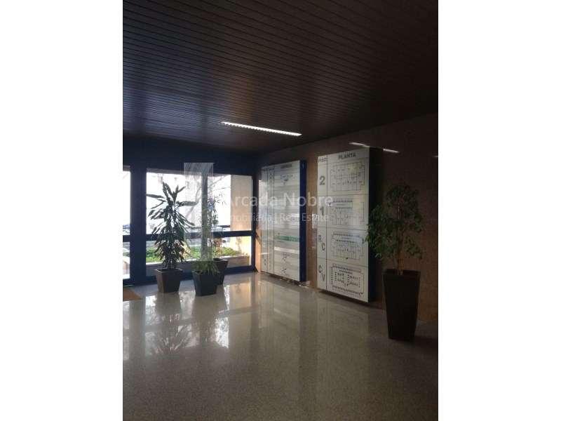 Escritório para arrendar, Algés, Linda-a-Velha e Cruz Quebrada-Dafundo, Lisboa - Foto 4
