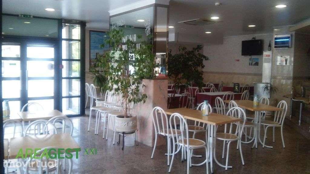 Loja para comprar, Campolide, Lisboa - Foto 3