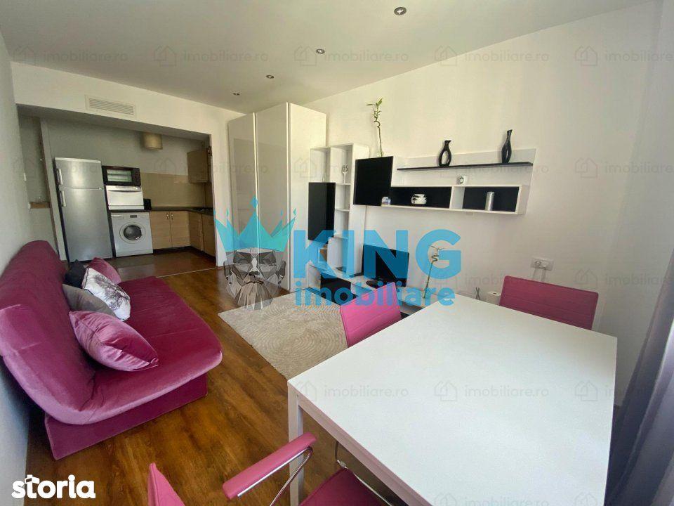 Vitan-Barzesti   2 camere   50 MP   Rin Grand- Residence   350 euro
