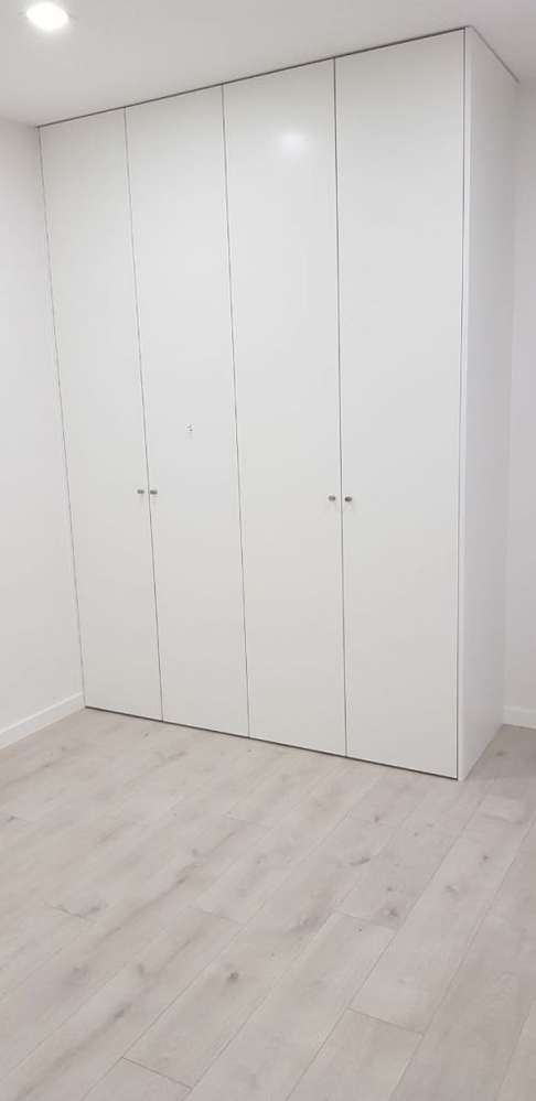 Apartamento para comprar, Bairro Caixa de Previdência - Bairro General Norton de Matos, Santo António dos Olivais - Foto 17