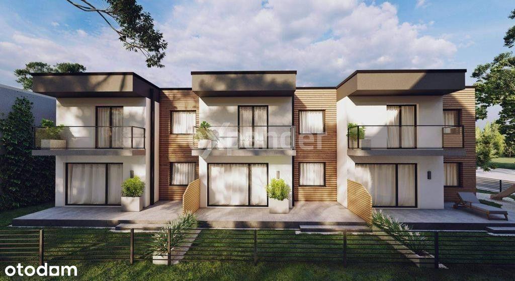 Nowe wyjątkowe i nowoczesne osiedle w Kępnie