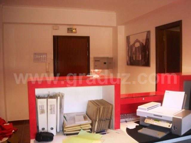 Escritório para arrendar, Almaceda, Castelo Branco - Foto 4