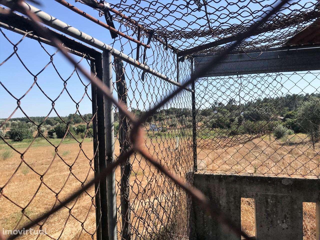 Quintas e herdades para comprar, Cortiçadas de Lavre e Lavre, Montemor-o-Novo, Évora - Foto 15