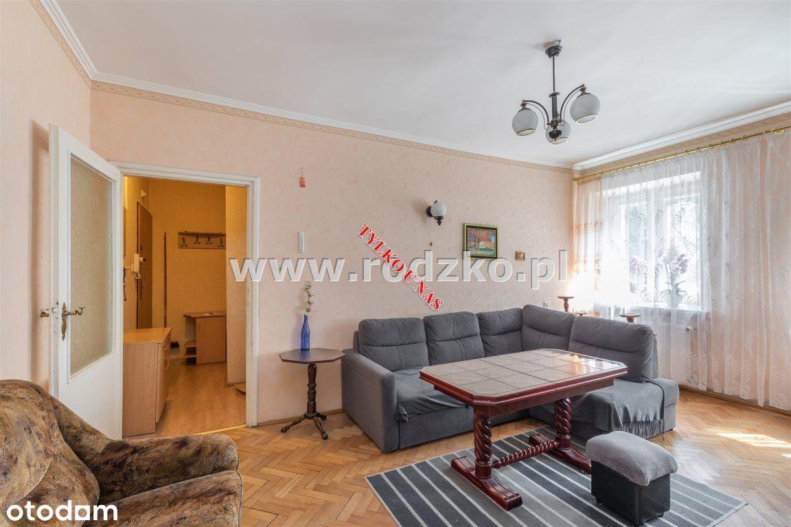 Mieszkanie, 47,28 m², Potulice