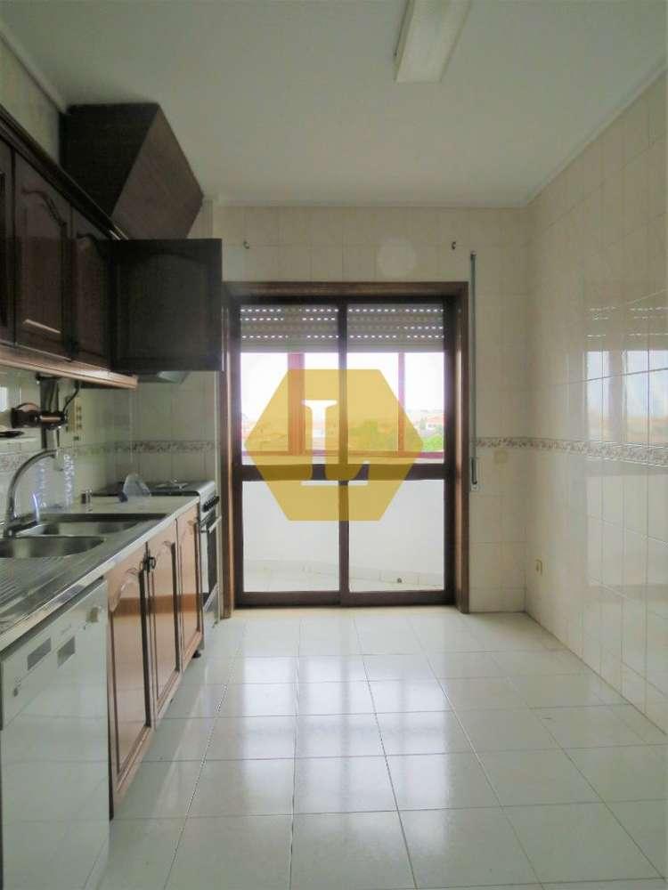 Apartamento para comprar, Gafanha da Nazaré, Aveiro - Foto 20