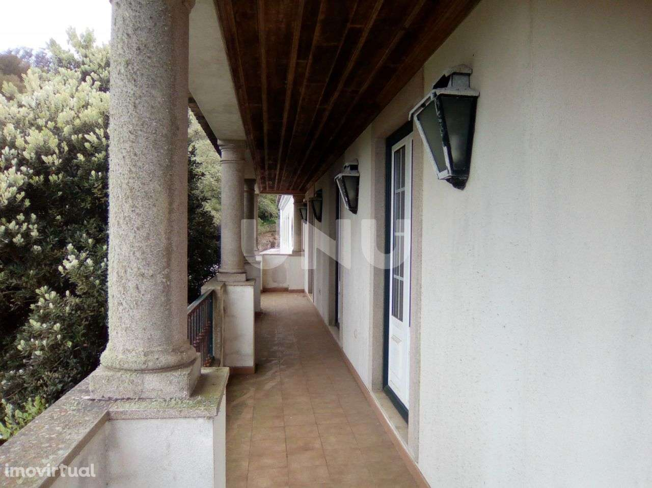 Quintas e herdades para comprar, Colares, Sintra, Lisboa - Foto 13