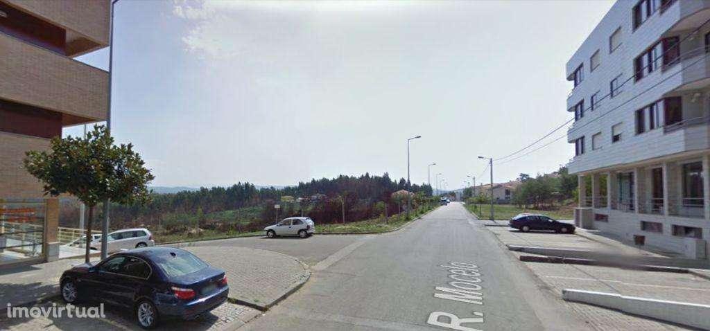 Terreno para comprar, Canedo, Vale e Vila Maior, Aveiro - Foto 1