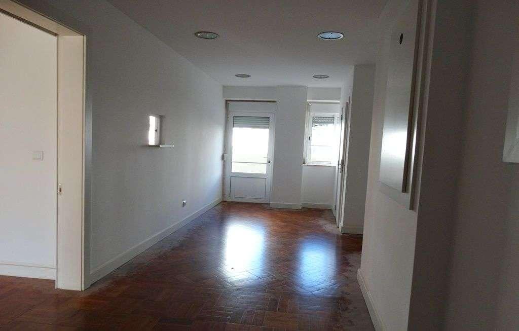 Apartamento para comprar, Largo João Vaz, Alvalade - Foto 14