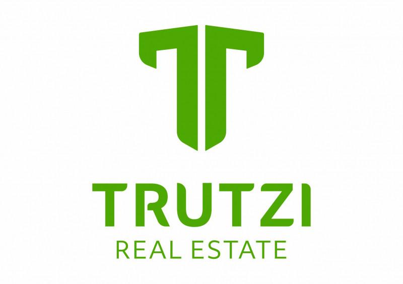 Trutzi Real Estate