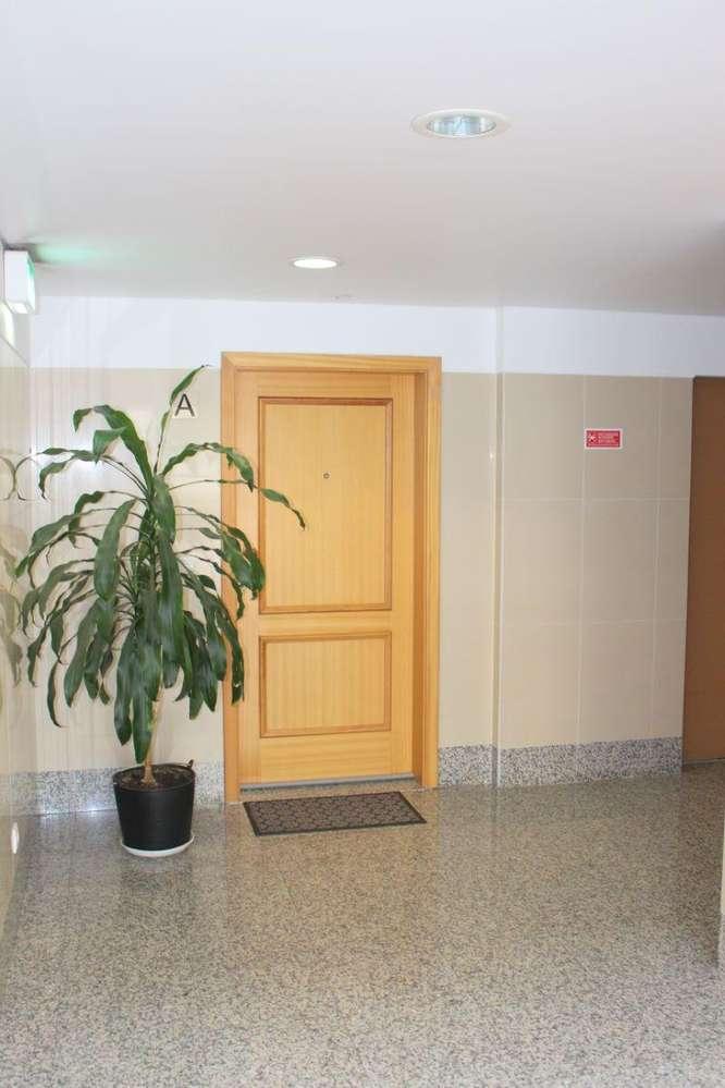 Apartamento para comprar, Lumiar, Lisboa - Foto 24