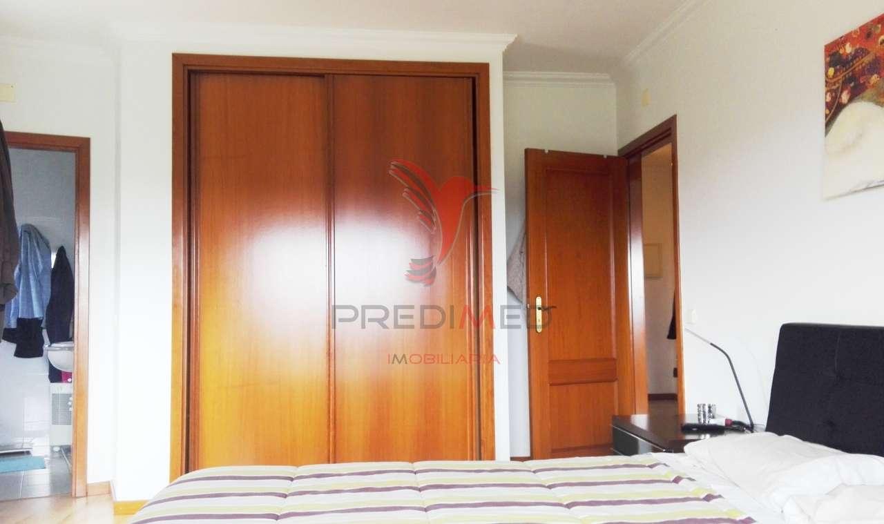 Apartamento para comprar, Turquel, Alcobaça, Leiria - Foto 14