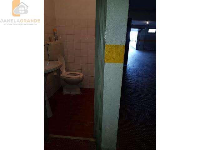 Apartamento para arrendar, Carcavelos e Parede, Lisboa - Foto 43