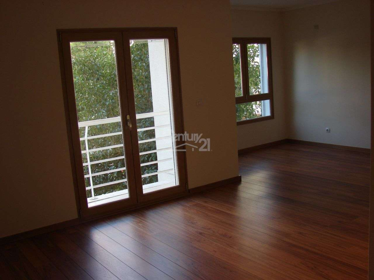 Apartamento para arrendar, Odivelas - Foto 4