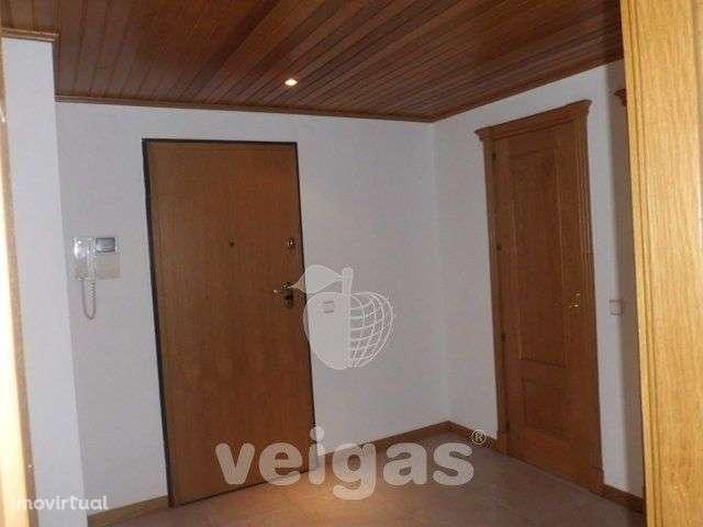 Apartamento para comprar, Gâmbia-Pontes-Alto Guerra, Setúbal - Foto 11