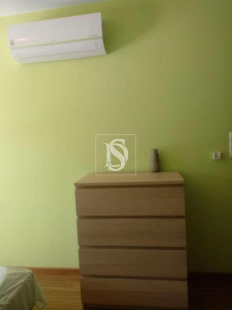 Apartamento para arrendar, Montijo e Afonsoeiro, Setúbal - Foto 13