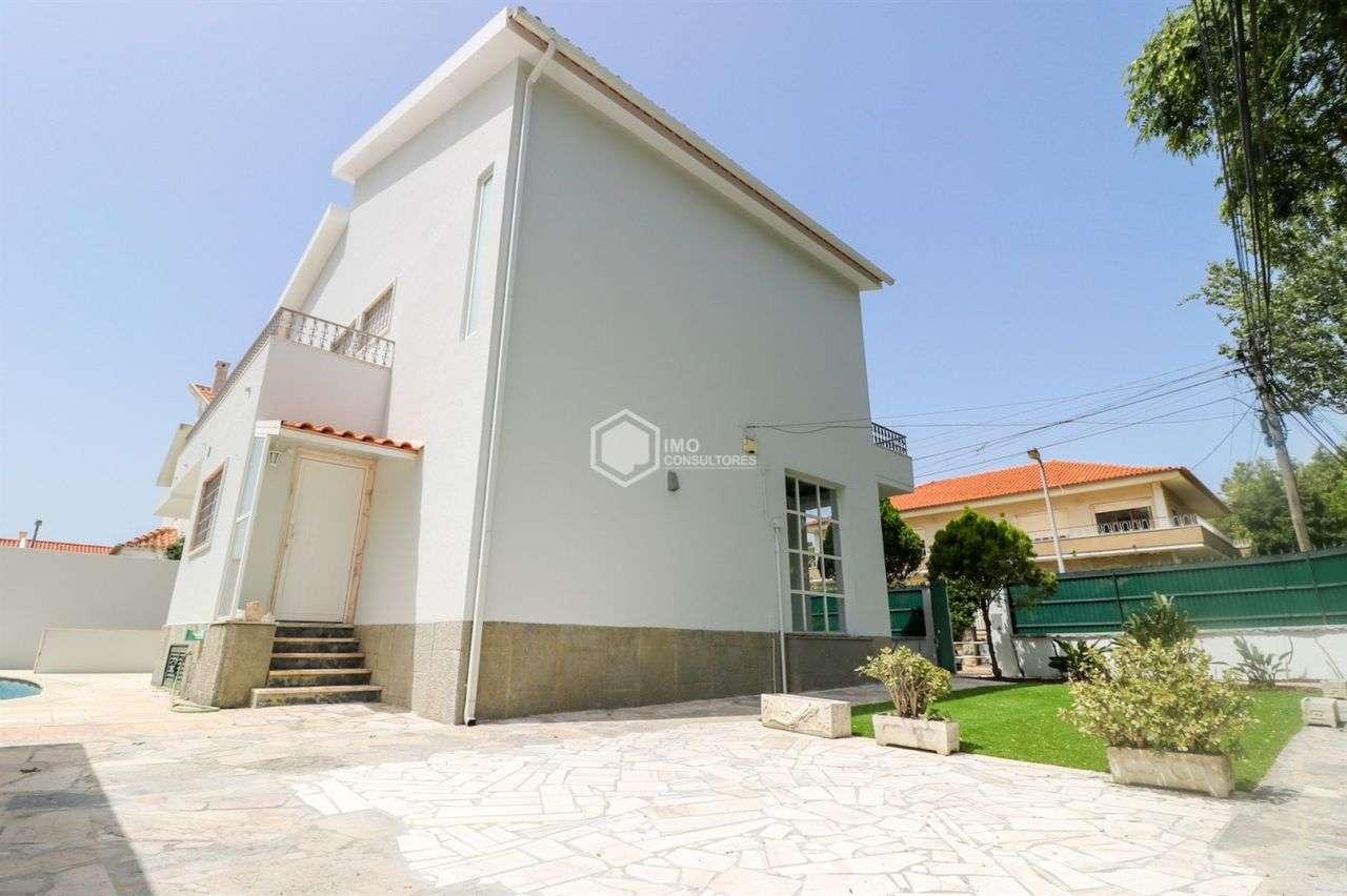 Moradia para arrendar, Cascais e Estoril, Cascais, Lisboa - Foto 39