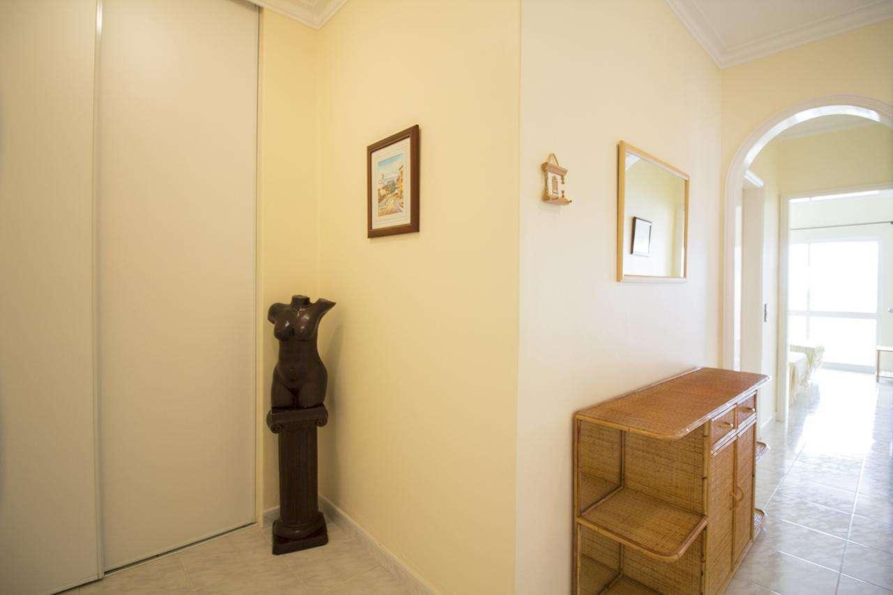 Apartamento para comprar, Guia, Albufeira, Faro - Foto 11