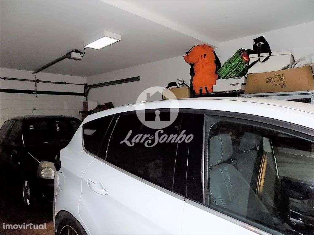 Moradia para comprar, Vermoim, Braga - Foto 19
