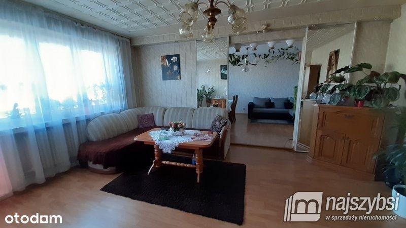 Dom w Malborku! Pod inwestycję