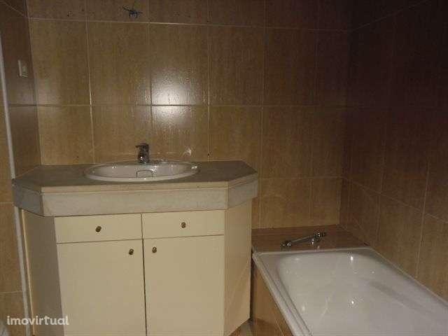 Apartamento para comprar, Aves, Santo Tirso, Porto - Foto 9